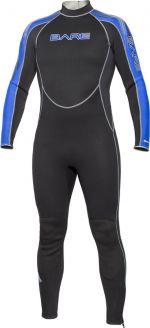 Obleky, potápění, freediving, vodáctví