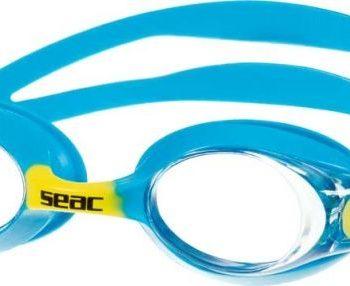 Brýle na plavání - dětské