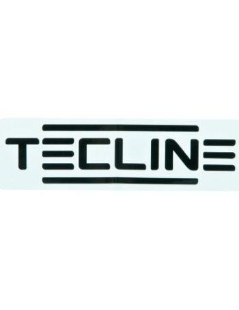 TECLINE by Scubatech